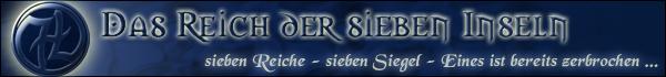 (!empty($user->lang['http://granos.de/7i/pics/7i_logo_banner01.jpg'])) ? $user->lang['http://granos.de/7i/pics/7i_logo_banner01.jpg'] : ucwords(strtolower(str_replace('_', ' ', 'http://granos.de/7i/pics/7i_logo_banner01.jpg')))